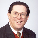 Tom L. Irving